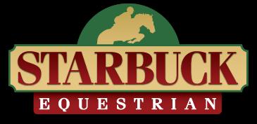Starbuck Equestrian, LLC
